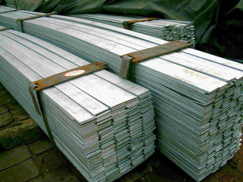 Nguyên liệu sản xuất nắp hố ga bằng thép