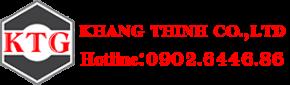 Grating Khang Thịnh